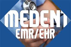 Family Medicine and Geriatric Care | Cumberland Family